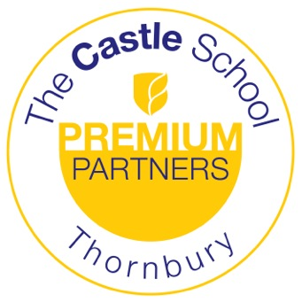 Blueprint design our expertise at your service we are a premium partner with castle school malvernweather Images